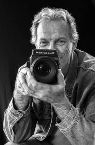johnbotton_camera